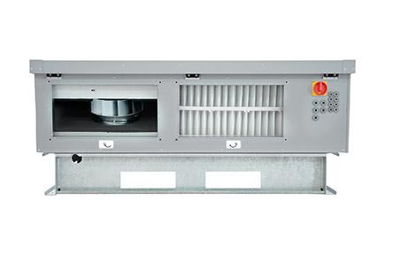 014185f8-cee1-4c23-a641-cbd748c5acc3_Therm-X-MVHR-Range-HR95-Horizontal-Barkell-Air-Handling-Units-10