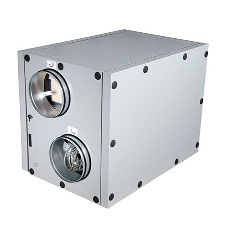 16b0a515-6832-4c83-8cd8-1ac9ad9b62fc_Therm-X-MVHR-Range-HR85-Side-Long-View-Barkell-Air-Handling-Units