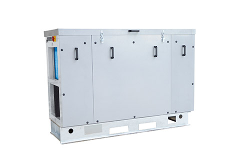 2939be87-0d91-4bda-8e61-87fd41b8600e_Therm-X-MVHR-Range-HR95-Vertical-Barkell-Air-Handling-Units-1