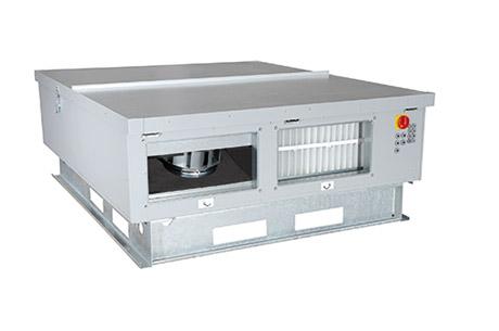 4391adfd-ceff-48e7-9344-8d887425d5d8_Therm-X-MVHR-Range-HR95-Horizontal-Barkell-Air-Handling-Units-7