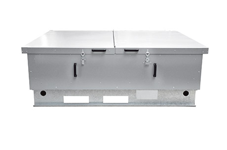 8be4a83b-b08a-4f88-975d-0b3ee8c922e6_Therm-X-MVHR-Range-HR95-Horizontal-Barkell-Air-Handling-Units-9