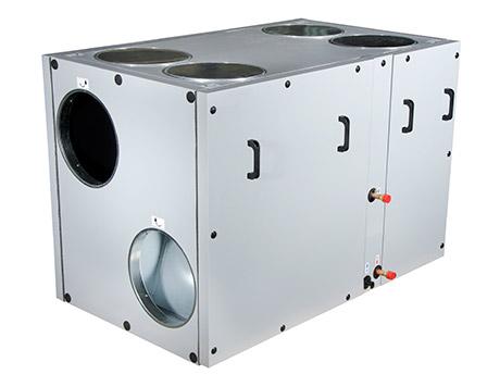 93d5e146-a382-4669-962b-575ebc7db923_Therm-X-MVHR-Range-HR85-Side-Angled-Barkell-Air-Handling-Units