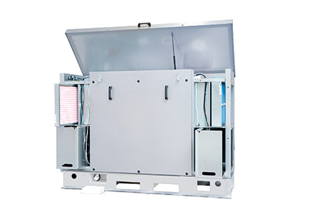954e8b24-8792-41a2-b7e5-7035d9632a31_Therm-X-MVHR-Range-HR95-Vertical-Barkell-Air-Handling-Units-7