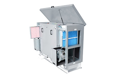 9d689bdf-0330-4503-ae67-a2868e96510e_Therm-X-MVHR-Range-HR95-Vertical-Barkell-Air-Handling-Units-6