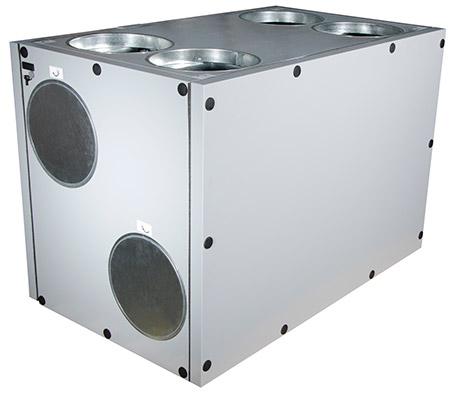 a5fbf98f-2127-4298-afa6-99666ecaa6f2_Therm-X-MVHR-Range-HR85-Side-Top-Angle-Barkell-Air-Handling-Units