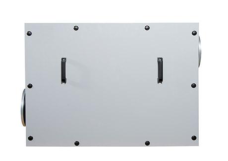 af8386da-ddec-46be-b936-bf378d43641a_Therm-X-MVHR-Range-HR85-Side-View-Barkell-Air-Handling-Units