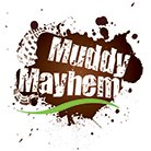 Muddy Mayhem – Barkell is up for the challenge