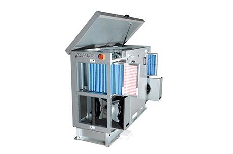 d6a7bd78-a4b4-4e01-b0ed-fadb3cab286a_Therm-X-MVHR-Range-HR95-Vertical-Barkell-Air-Handling-Units-2