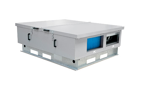 dcdf6110-60ea-4056-8e2f-8275652d19be_Therm-X-MVHR-Range-HR95-Horizontal-Barkell-Air-Handling-Units-8