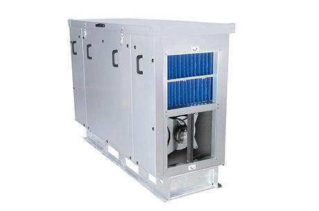 f1e3e80f-98f9-4ebf-8886-d3d8b11f098b_Therm-X-MVHR-Range-HR95-Vertical-Barkell-Air-Handling-Units-5