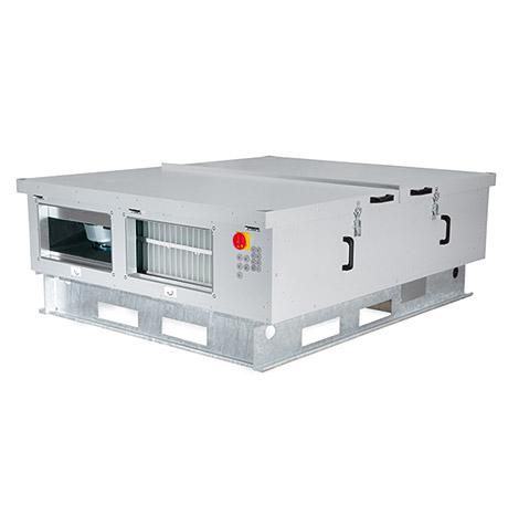 f3a90583-ac33-4fd8-b616-c6d8b94bcef3_Therm-X-MVHR-Range-HR95-Horizontal-Barkell-Air-Handling-Units-6