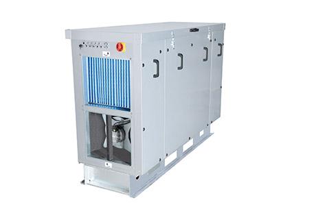 fca7c9b6-a7cb-4442-b5eb-68c93e12c429_Therm-X-MVHR-Range-HR95-Vertical-Barkell-Air-Handling-Units-4