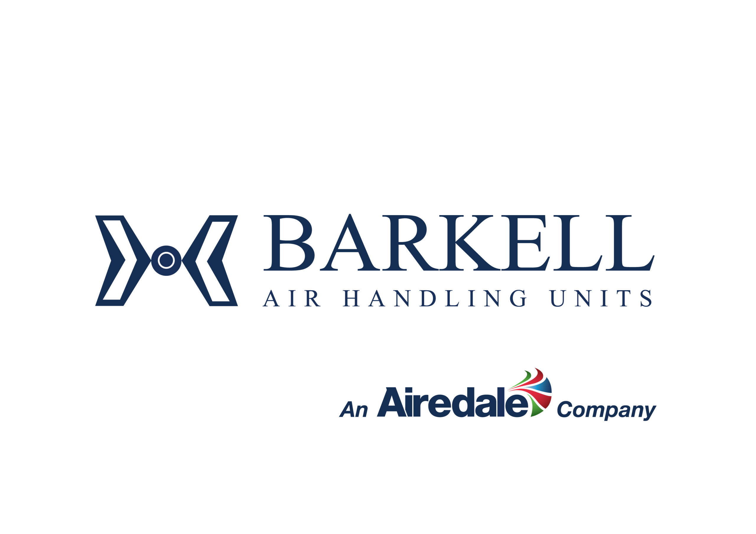 Barkell Airedale Logo (Master)