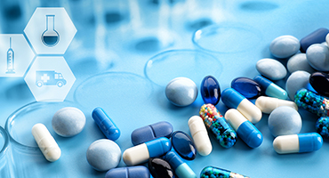 Pharma_thumb